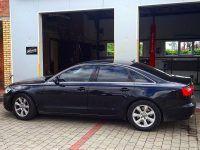 Audi A 6 3.0tdi quattro2013 0011 200x150 - Чіп тюнінг Audi A-6 3.0tdi quattro2013