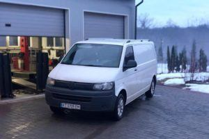 vw t5 2.0 stage1  300x200 - Чіп тюнінг VW T5 2.0tdi Stage1