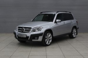 1140566 6149435 300x200 - Mercedes-Benz GLK X204 – 2010 > 2018 250