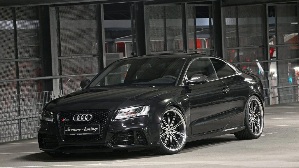 2010 218517 audi rs5 by senner tuning 17 12 20101 1024x576 - Audi RS5 8T – 2010 -> … RS5 4.2 V8