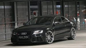 2010 218517 audi rs5 by senner tuning 17 12 20101 300x169 - Audi RS5 8T – 2010 -> … RS5 4.2 V8