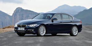 BMW 3 Series 2012 1600 0623 300x152 - BMW 3 Serie G2x – 03/2019 -> … 318d