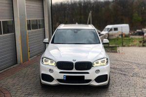 BMW F15 35i msauto 300x200 - Чіп тюнінг BMW F15 35i Stage1