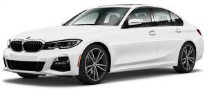 G20 White 300x129 - BMW 3 Serie G2x – 03/2019 -> … 320i
