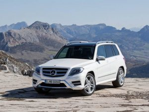 GLK 2013 1 300x225 - Mercedes-Benz GLK X204 – 2010 > 2018 250 CDI