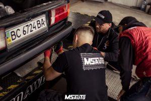 MG 4715 min 300x200 - Галерея