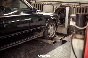 MG 4756 min 300x200 - Галерея