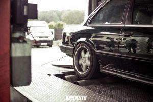 MG 4757 min 300x200 - Галерея