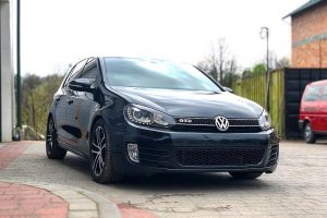 VW Golf6 GTD 2.0tdi 300x200 - Чіп тюнінг VW Golf6 GTD 2.0tdi Stage1
