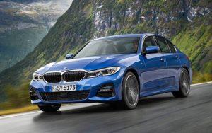 image 98378a601538468802 640x400 300x188 - BMW 3 Serie G2x – 03/2019 -> … 330d