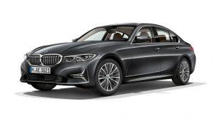 image 98a354961538468735 950x530 300x167 - BMW 3 Serie G2x – 03/2019 -> … 320d