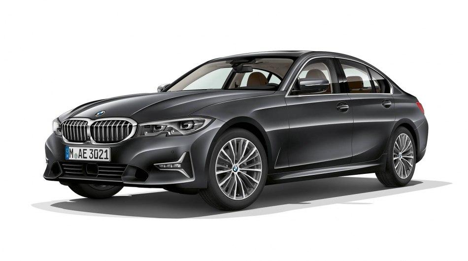 image 98a354961538468735 950x530 - BMW 3 Serie G2x – 03/2019 -> … 320d