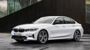 image d055049b1538468734 950x530 300x167 - BMW 3 Serie G2x – 03/2019 -> … 330i
