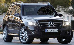 mercedes glk 2 300x183 - Mercedes-Benz GLK X204 – 2010 > 2018 350 CDI