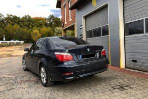 BMW 530D E60 3.0tdi Stage1 MSauto 300x200 - Чіп тюнінг BMW 530D E60 3.0tdi Stage1