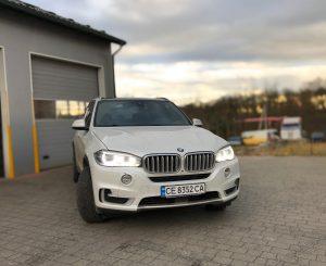 chiptuning msautoBMW X5 F15 258hp 30d 2018 300x245 - Чіп тюнінг BMW X5 F15 258hp 30d 2018