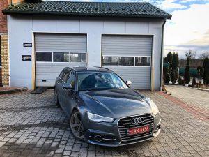 Audi A6 C7 3.0tdi CRTF Stage1 msauto 300x225 - ЧІП ТЮНІНГ Audi A6 C7 3.0tdi CRTF Stage1