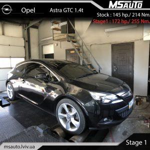 1 St Bilyj vosstanovleno 1 300x300 - Opel Astra GTC 1.4t Stage1