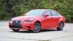 6 500.lexus is 300x169 - IS