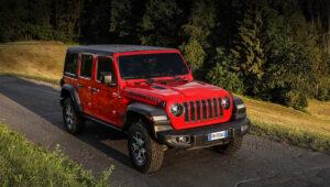 jeep wrangler 300x170 - Wrangler